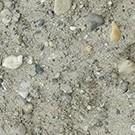 песчано-гравийная смесь пгс пермь