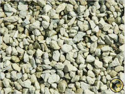 известковый щебень 20-40 из природного камня