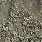 щебеночно-песчаная смесь с4