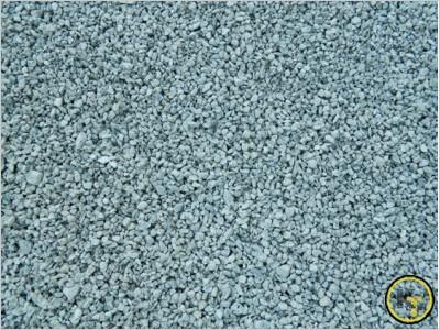 гранитный мелкий щебень для бетона