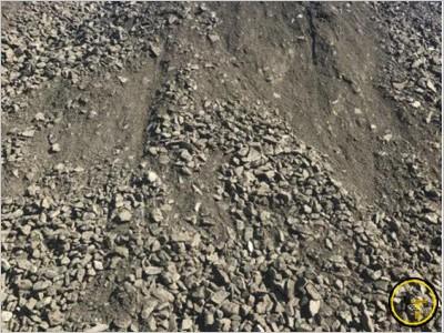 щпс песчано-щебеночная смесь